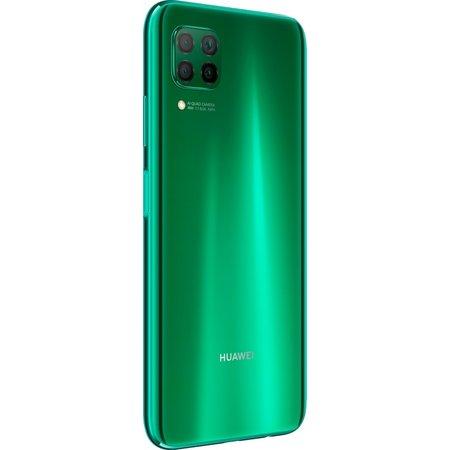 Huawei Huawei P40 Lite 128GB Crush Green