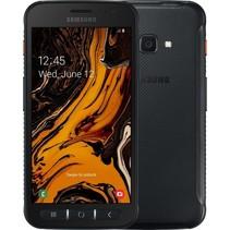 Galaxy XCover 4s 32GB Black