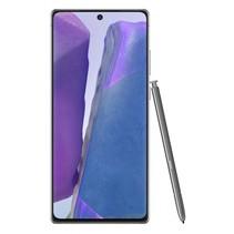 Galaxy Note 20 5G 256GB Mystic Gray