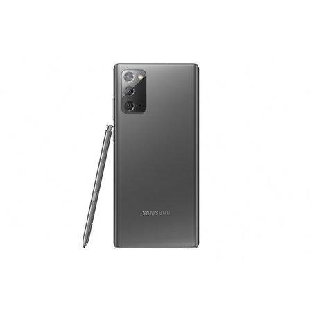 Samsung Galaxy Note 20 5G 256GB Mystic Gray