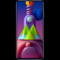 Galaxy M51 128GB Black