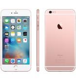 Apple iPhone 6S Plus 32GB Rosé Gold