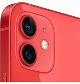 Apple iPhone 12 Red 128 GB