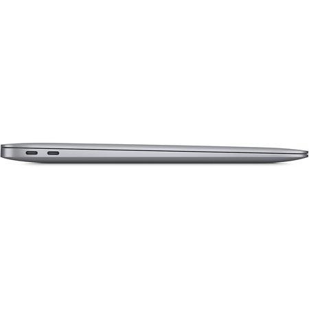 "Apple Macbook Air 13,3"" 2018 SpaceGray 1,6GHZ/ 8GB/ 256GB"