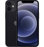 Apple iPhone 12 Mini 5G 64GB Black