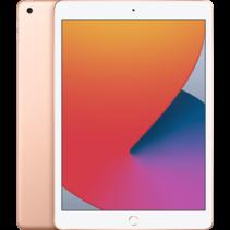 iPad 2020 WiFi Gold 32 GB