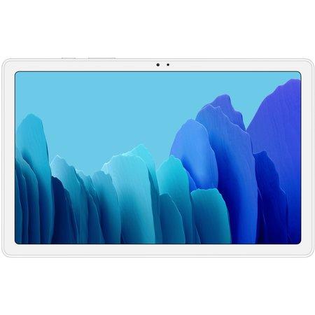 Samsung Tab A7 10.4 Wifi 32GB Silver