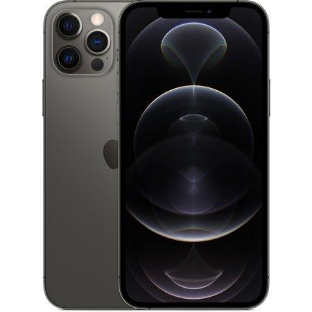 Apple iPhone 12 Pro 5G 128GB Graphite