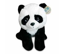Pandasia Kuscheltier Panda Xing Ya - floppy 28 cm