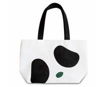 Pandasia Panda bag