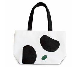 Pandasia Panda tas - middel