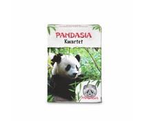 Pandasia Quartet