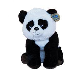 Pandasia Plush panda floppy large