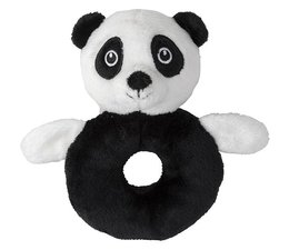Oeko rammelaar panda
