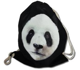 Panda Gymbag