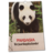 Pandasia birthday calendar A4