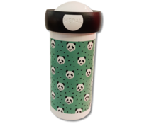 Pandasia Panda schoolbeker - Mepal