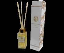 Pandasia Golden Bamboo - fragrance sticks
