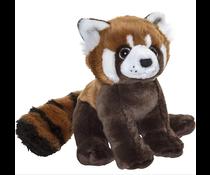 Plan L Roter Panda