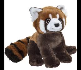 Plan L Red Panda