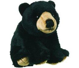 Plan L Zwarte beer