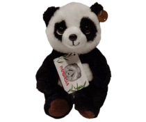 Fan Xing plush toy