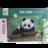 Pandasia Fan Xing Puzzle