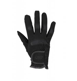 QHP QHP Handschoen Multi winter