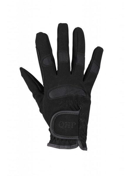 QHP QHP Handschoen Multi winter