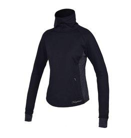 Kingsland KINGSLAND Rivadovia Sweater