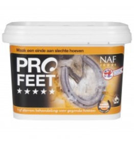 NAF NAF PROFEET Poeder 1.3kg
