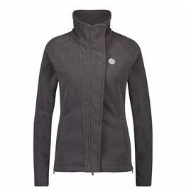 Eurostar Euro-star Fleece jacket Kacy