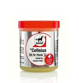 Leovet leovet cellsius gel int. 600ml