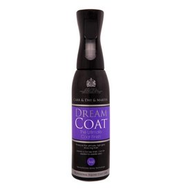 Carr & Day & Martin Carr & Day & Martin glansspray Dreamcoat Equimist 600 ml