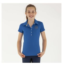 Anky ANKY Essential Poloshirt Girls