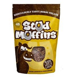Likit Stud Muffins zak 45st