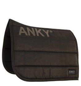 Anky ANKY Zadeldek Dressage suèdine