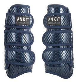 Anky ANKY Beenbeschermers Technical Climatrole