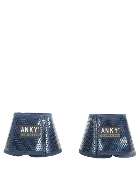 Anky ANKY Springschoen