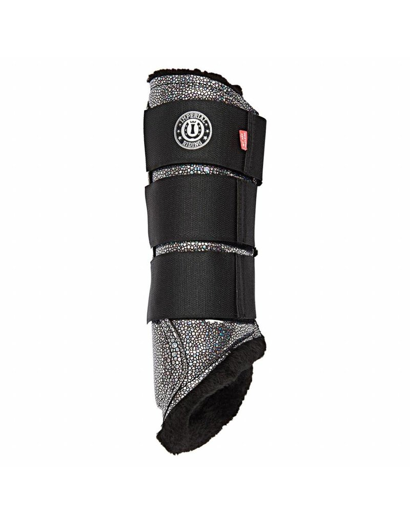 Imperial Riding Tendon boots Live Your Dream II