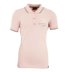 BR Poloshirt BR Ashley 4-Ever H KIDS