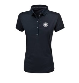 Pikeur PIKEUR DASHA  POLO SHIRT