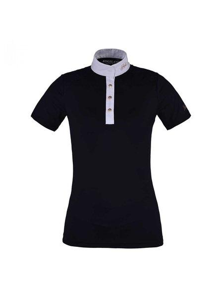 Kingsland Kingsland Olivia Ladies show shirt
