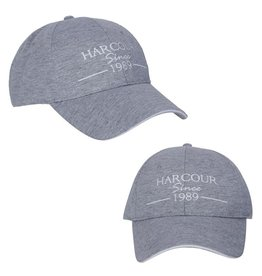 Harcour Harcour Ingle Cap Spring 19
