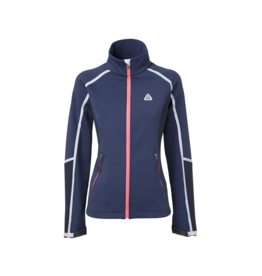 PK International PK Jovian softshell jacket