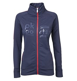 PK International PK Hikita Merel Jacket