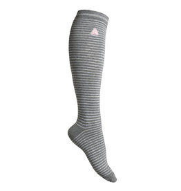 PK International PK Nolita socks