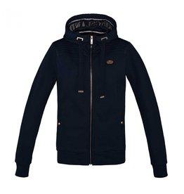 Kingsland Kingsland Canalosa vest