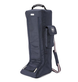 Ariat ARIAT TEAM  LAARZENTAS BAG NAVY