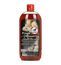 Leovet LEOVET Power shamp walnoot 500ml/6